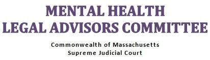 Mental Health Legal Advisors Committee